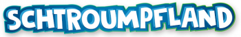 logo_schtroumpfland_med2