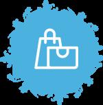 icon_store