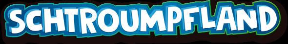 logo_schtroumpfland