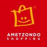 AMETZONDO SHOPPING